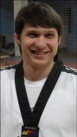 Антоненко Алексей Никoлаевич